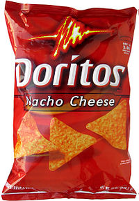 200px-Nacho-Cheese-Doritos-Bag-Small